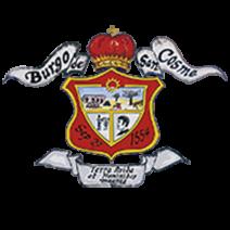 Municipio de Villa de Cos 2018 – 2021